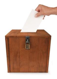 urna_de_voto06
